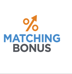 matching_bonus wenyard